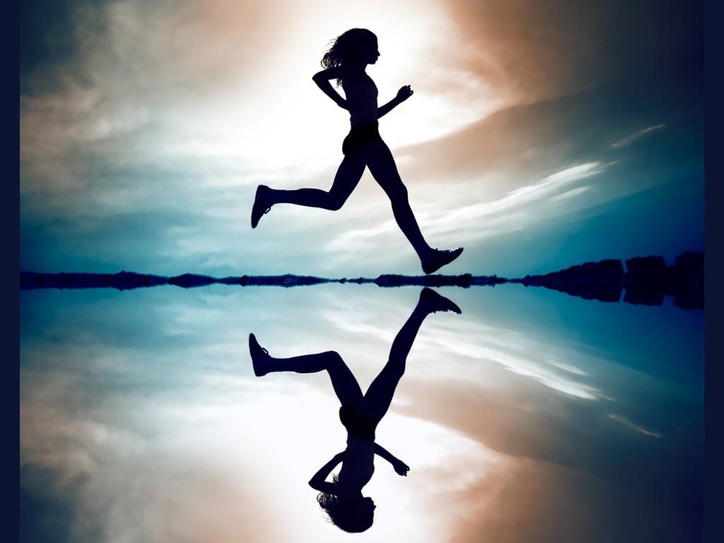 correr-podologo-en-malaga