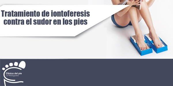 iontoferesis_sudor_pies_podologo_malaga