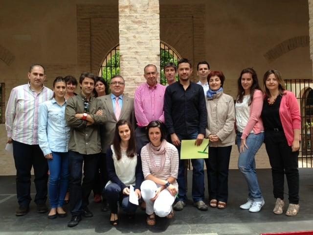 curso-redes-sociales-colegio-podologos-de-andalucia_-podologo-malaga-GRUPO