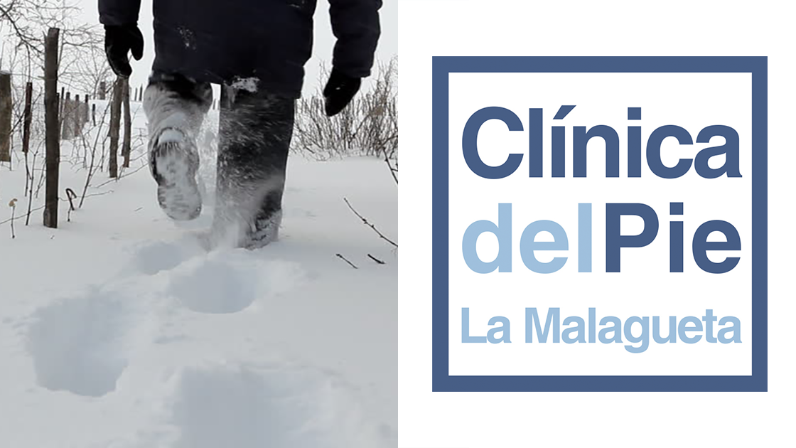 cabecera consejos podologia malaga deporte de invierno