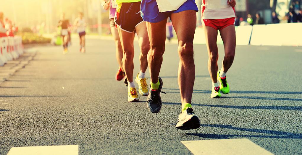 podologo deportivo malaga 7 consejos maraton malaga 2016