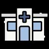icono-clínica