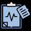 icono-historial-clínico