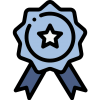 icono-prestigio